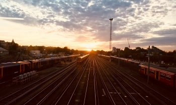 The government has approved £794m to be spent on reopening two rail routes that have been shut for more than 50 years.