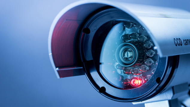 cctv-in-the-workplace-2